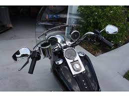 harley davidson fat boy in florida for sale used motorcycles on