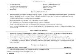 Sample Event Planner Resume by Urban Planner Cover Letter Sample Banquet Manager Pages Cover