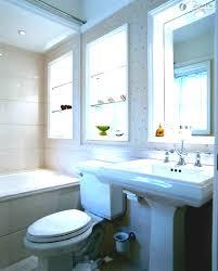 bathroom latest designs ceramic tiles latest designs bathroom lovely latest bathroom design designs european style x with bathroom latest designs