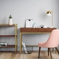 writing desk desks target
