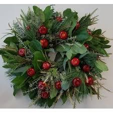 fresh wreaths fresh christmas wreaths