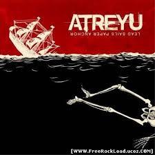freerockload free downloads best mp3 rock albums free downloads best mp3 rock music albums atreyu lead sails