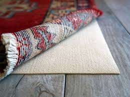 home decor fetching non slip rugs u0026 rug pads rugpadusa rugs for
