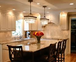 lighting modern dining room pendant lighting beautiful dining