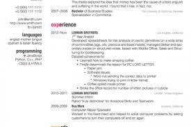 titles for resume 97 best creative cv images on pinterest resume