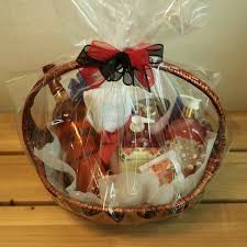 wine gift basket delivery wine basket set a flower gift korea 240 5 reviews same