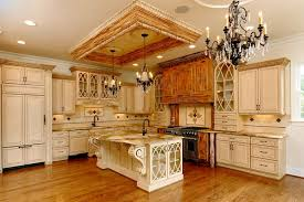 white kitchen cabinets with wood crown molding light wood kitchen cabinets rockville md built in dishwasher