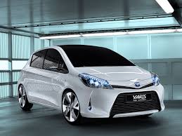 hybrid cars how hybrid vehicles could save you money skaidon