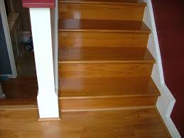 best flooring for stairs with installing laminate