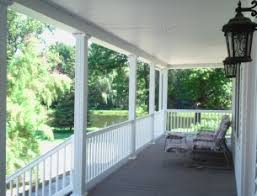 porches porch roofs covered patios u0026 steps call gcci