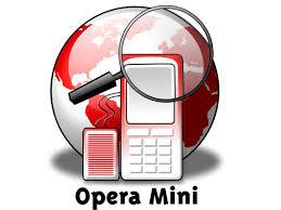 Opera Mini A Tiny Opera Taste Opera Mini 4 2 Beta