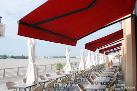 Dickson Awning Fabric Orchestra Max Solar Protection Manufacturer Of Technical