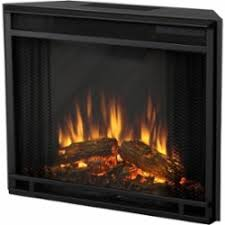 amazon black friday infrared fireplace 30 inch electric fireplace best buy