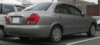 nissan bluebird 2005 nissan bluebird sylphy 2 0 2012 auto images and specification