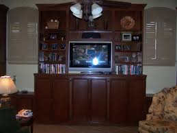 showcase remodeling in orlando orlando custom home builders