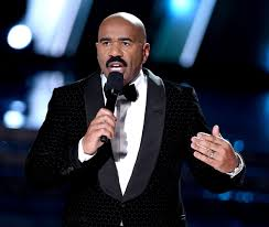 Steve Harvey Memes - steve harvey screws up miss universe winner best memes reactions