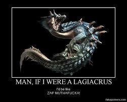 Monster Meme - monster hunter tri meme