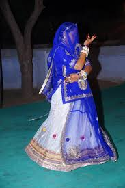 rajputi dress rajasthani in rajputi poshak culture of rajasthan