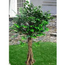 small artificial trees manufacturer from delhi