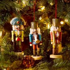 buy kurt adler nutcracker ornament with elephant