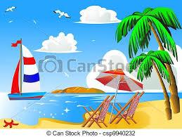 sailboat illustrations and clip art 21 631 sailboat royalty free