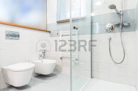 Bathroom Stall Pics Bathroom Stall Stock Photos U0026 Pictures Royalty Free Bathroom