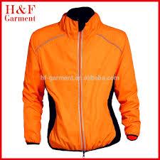 best breathable cycling rain jacket bike rain jacket bike rain jacket suppliers and manufacturers at