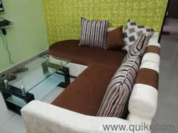 Sofas Set On Sale by Brand New Sofa Set On Sale People Willing To Buy Can Pitch In