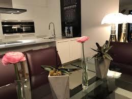 chambres d hotes 22 chambres d hôtes belcier begles bedroomvillas com