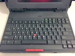 evolution of laptop keyboards no more page up down keys