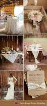 best 25 green brown wedding ideas on pinterest wedding forrest