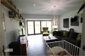 Wohnzimmer W Zburg Telefon Haus Zum Kauf In Benitz Ruhig Sonnig Stadtnah Falc