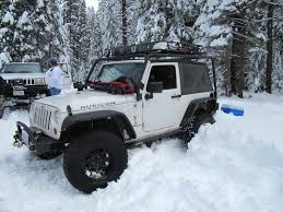 jeep snow chico snow run updates jkowners com jeep wrangler jk forum