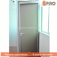 mdf bathroom door design mdf bathroom door design suppliers and