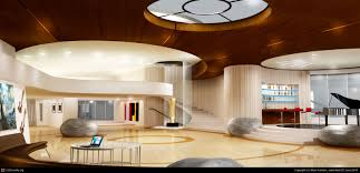 futuristic house floor plans iron man house yes i would love to live here too tech advanced