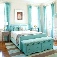 chevron bedroom curtains turquoise curtains for bedroom turquoise bedroom curtain luxury