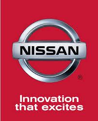 nissan altima 2016 dealer robert woodall nissan new u0026 used nissan dealership danville va