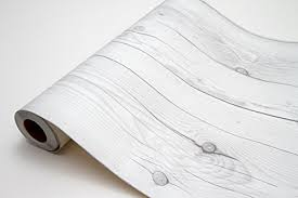 self stick paper vintage white wood panel pattern contact paper self adhesive peel