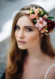 2015 spring hairstyle pictures 2015 spring summer wedding hairstyles dipped in lace