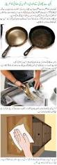 appliance how to remove grease from kitchen appliances how to