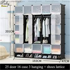 Clothes Cabinet Clothes Cabinet Picture More Detailed Picture About Panlonghome