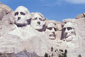 mt rushmore mount rushmore memorial what to know before you go howstuffworks