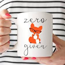 The Best Coffee Mugs Best 25 Coffee Mugs Ideas On Pinterest Mugs Cute Coffee Mugs
