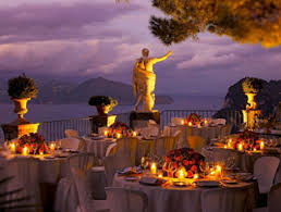 Wedding Venues On A Budget Weddings In Italy All Prices U0026 Cost For Italy Weddings Weddings