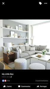 Small Living Room Decor How To Efficiently Arrange The Furniture In A Small Living Room
