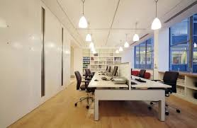Interior Commercial Design by Commercial Office Interior Design Office Interior Spaces