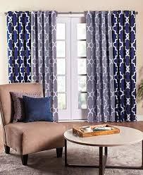 Grommet Top Blackout Curtains Blackout Curtains Window Coverings Cheap Curtain Sets Ltd