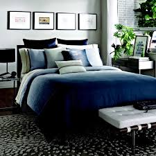 Hours Of Bed Bath And Beyond 79 Best Kenneth Cole Home Images On Pinterest Bathroom Ideas