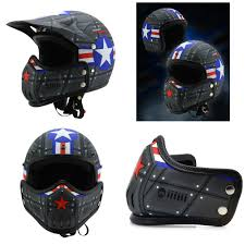 recommended motorcycle boots woljay dual sport off road motorcycle open face helmet review