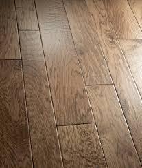 artisan carved engineered hardwood flooring california